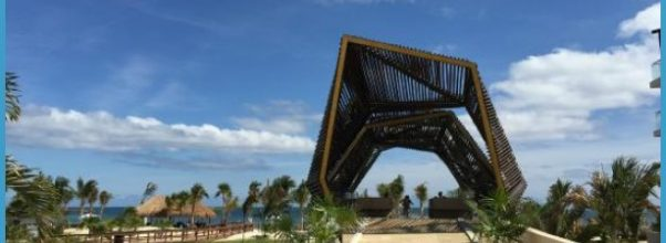 Royalton Riviera Cancun Resort & Spa_3.jpg