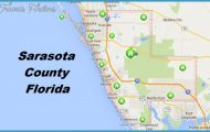 Sarasota County Map_0.jpg
