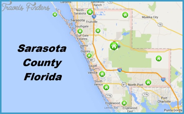 Sarasota County Map - TravelsFinders.Com ® on fort worth flood map, oldsmar flood map, san jose flood map, fort walton beach flood map, pensacola flood map, shreveport flood map, plano flood map, florida flood zone map, north palm beach flood map, greenville flood map, manatee flood map, stockton flood map, columbia flood map, venice flood map, hartford flood map, detroit flood map, fresno flood map, fort myers flood map, amarillo flood map, honolulu flood map,