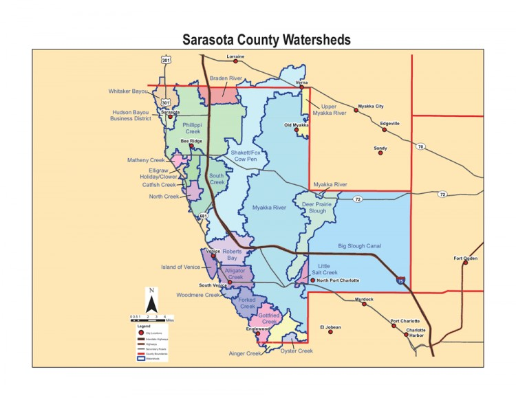 fema zones map with Sarasota County Map on New Fema Flood Maps New Jersey furthermore Fema Finalizes Winslows Flood Plain Map in addition Humans Are Creating The Newest Earthquake Zones In North America likewise Project as well Map Changes.