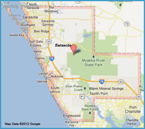 Sarasota County Map - TravelsFinders.Com ® on frostproof map, holmes map, cape coral map, narcoossee map, myakka map, tamiami fl map, grayton beach on map, fort myers map, siesta key map, tampa area map, ontario intl airport map, florida map, boca grande map, warm mineral springs map, anna maria map, longboat map, jacksonville map, lakewood park map, lido key map, lake okeechobee map,