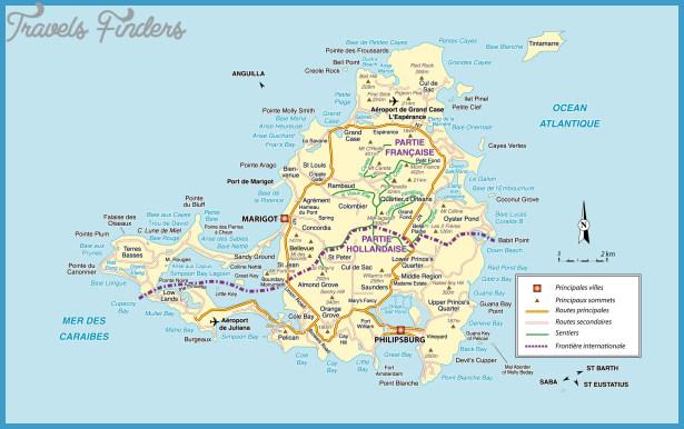 Sint Maarten Map_0.jpg