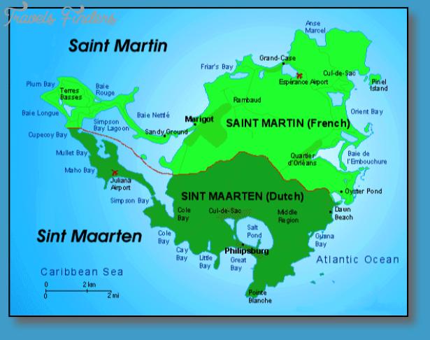 Sint Maarten Map_12.jpg