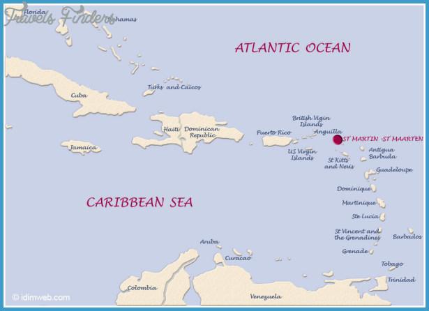 Sint Maarten Map_14.jpg