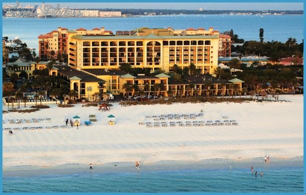 Sirata Beach Resort_12.jpg