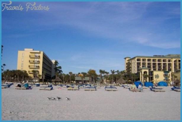 Sirata Beach Resort_16.jpg