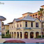 Sirata Beach Resort_18.jpg