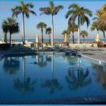 Sirata Beach Resort_19.jpg