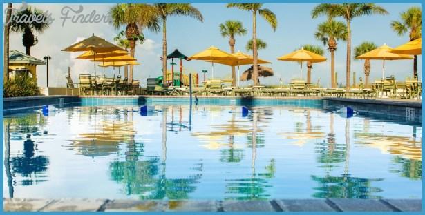 Sirata Beach Resort_21.jpg