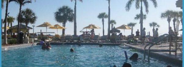 Sirata Beach Resort_4.jpg