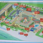 Sirata Beach Resort_5.jpg