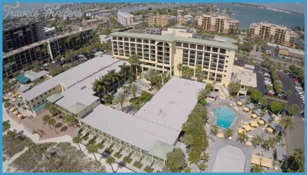 Sirata Beach Resort, Saint Pete Beach, FL. 21, likes · talking about this · , were here. Ready to get Siratified? Located on Tripadvisor's /5(K).