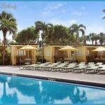 Sirata Beach Resort_9.jpg