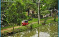Sri Lanka_2.jpg