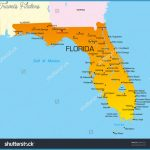 stock-vector-vector-color-map-of-florida-state-usa-26041522.jpg