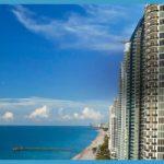 Sunny Isles Beach Miami_0.jpg