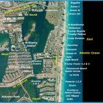 Sunny Isles Beach Miami_12.jpg