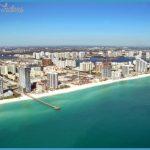 Sunny Isles Beach Miami_13.jpg