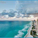 Sunny Isles Beach Miami_14.jpg