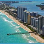 Sunny Isles Beach Miami_15.jpg