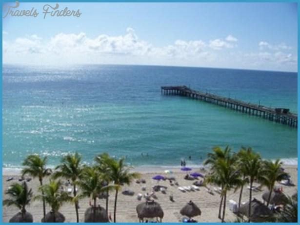 Sunny Isles Beach Miami_16.jpg