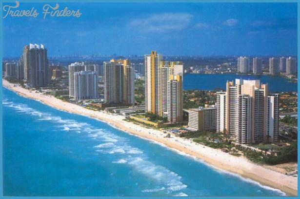 Sunny Isles Beach Miami_18.jpg