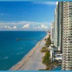 Sunny Isles Beach Miami_2.jpg