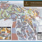 Telluride Map_0.jpg