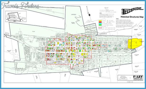 Telluride Map_1.jpg