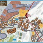 Telluride Map_11.jpg