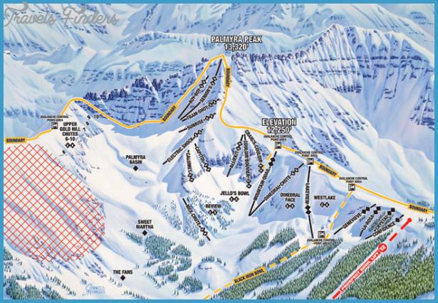 Telluride Map_13.jpg
