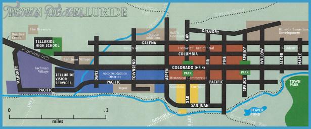 Telluride Map_15.jpg