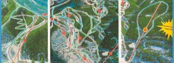 Telluride Map_4.jpg