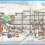 Telluride Map_7.jpg