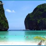 Thailand Guide for Tourist _1.jpg