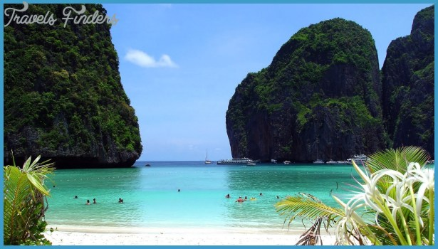 Thailand Guide for Tourist _1.jpg