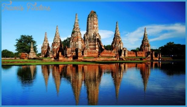 Thailand Guide for Tourist _12.jpg