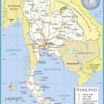 Thailand Map_3.jpg