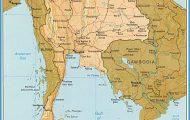 Thailand Map_5.jpg