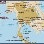 Thailand Map_7.jpg