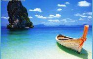 Thailand Travel Destinations_4.jpg