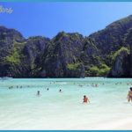 Thailand Travel_3.jpg