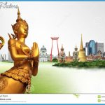 Thailand Travel_5.jpg