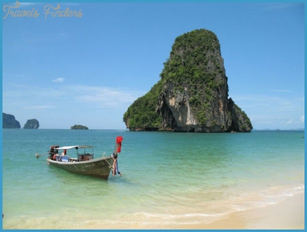 Thailand Travel_7.jpg