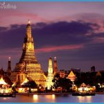 Thailand Travel_8.jpg