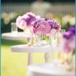 The 7 Best Hotels for Weddings_3.jpg