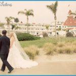 The 7 Best Hotels for Weddings_8.jpg