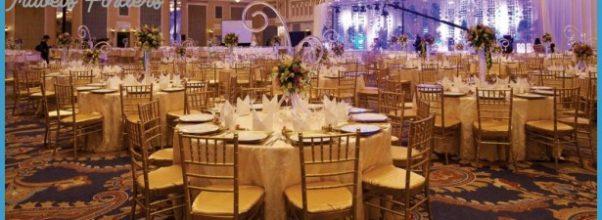 The 7 Best Hotels for Weddings_9.jpg