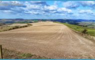 The Best Hill Walks in Britain_6.jpg