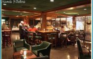THE BOMBAY CLUB NEW ORLEANS _5.jpg